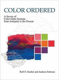 Color Ordered