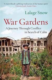 War Gardens