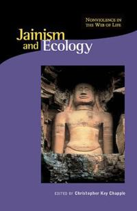 Jainism and Ecology