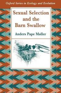 Sexual Selection and the Barn Swallow