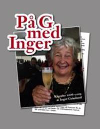 Nu : På G med Inger Grimlund