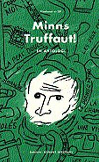 Minns Truffaut!