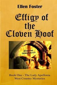 Effigy of the Cloven Hoof