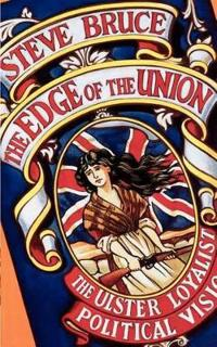 The Edge of the Union