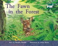 The Fawn in the Forest