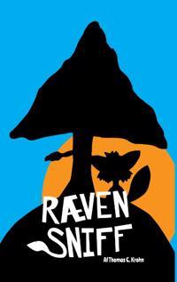 Raeven Sniff