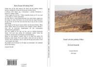 Israel och det judiska folket-en kort historik - Lennart Enwall pdf epub