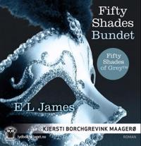 Fifty Shades : Bundet