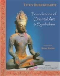 Foundations of Oriental Art & Symbolism