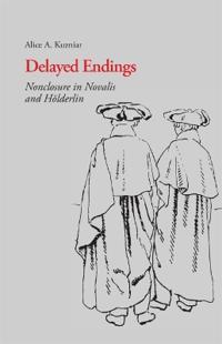 Delayed Endings