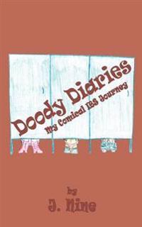 Doody Diaries