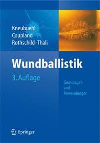 Wundballistik