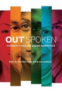 Out Spoken