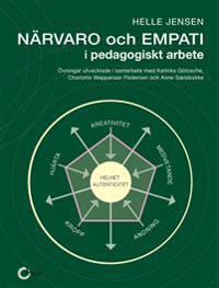 Närvaro och empati i pedagogiskt arbete