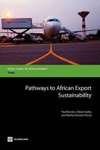Pathways to African Export Sustainability