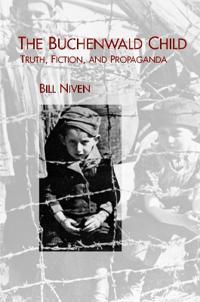 The Buchenwald Child