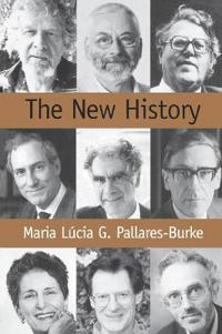 New history - confessions and conversations
