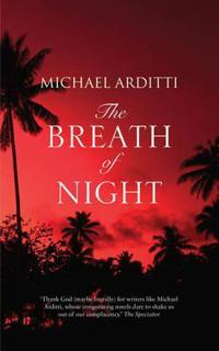 Breath of Night