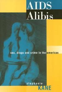 AIDS Alibis