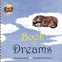Book of Dreams - The Ringtail Family