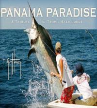 Panama Paradise