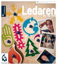 LEDAREN