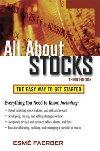 All About Stocks