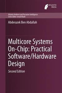 Multicore Systems On-Chip