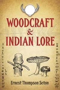 Woodcraft & Indian Lore