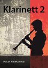 Klarinett 2
