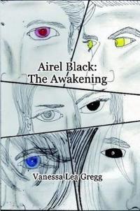 Airel Black