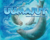 Uumajut (English/Inuktitut): Learn about Arctic Wildlife!
