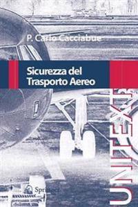 Sicurezza Del Trasporto Aereo