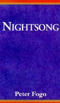 Nightsong