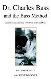 Dr. Charles Bass