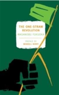 One-straw revolution
