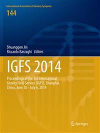IGFS 2014