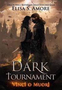 Dark Tournament