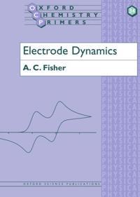 Electrode Dynamics