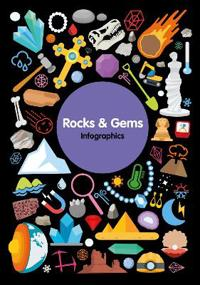RocksGems