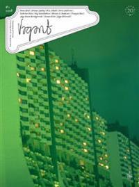 Vagant 1/2008