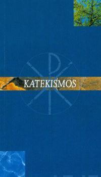 Katekismos (romaniankielinen katekismus)