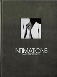 Intimations - Mats Andersson pdf epub