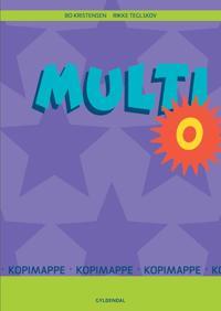 Multi 0