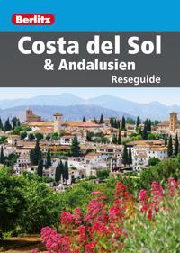 Costa del Sol & Andalusien