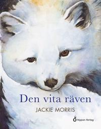 Den vita räven