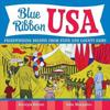 Blue Ribbon USA