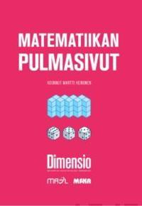 Matematiikan pulmasivut
