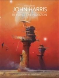 The Art of John Harris