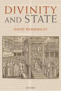Divinity and State